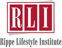 Rippe Lifestyle Institute logo